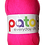 Thumbnail: Pato Everyday DK Neon Pink 974
