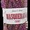Thumbnail: James C Brett Masquerade Chunky MQ3