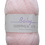 Thumbnail: Baby Shimmer DK Peach BS8
