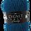 Thumbnail: Cygnet Chunky Teal 428
