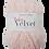 Thumbnail: James C Brett Baby Velvet Chunky Peach VT07
