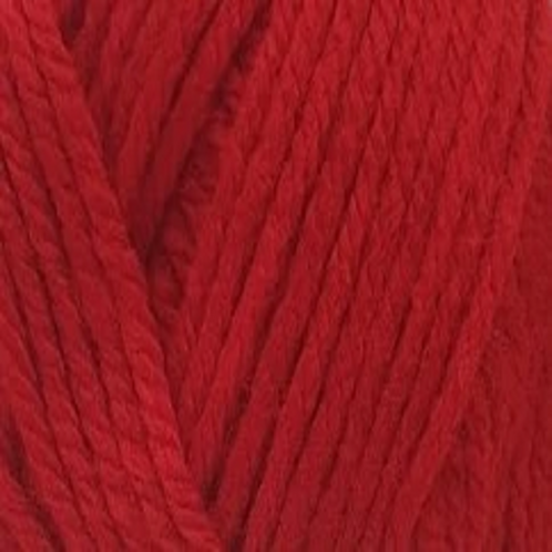Pato Chunky Red 885