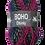 Thumbnail: Cygnet Boho Chunky Serenity 2584