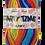 Thumbnail: James C Brett Party Time Chunky PT4