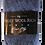 Thumbnail: Truly Wool Rich 4 Ply Denim Mix 2137