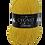 Thumbnail: Cygnet Chunky Gold 686