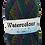 Thumbnail: Cygnet Watercolour DK Seagrass 3080