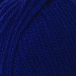 Cygnet Chunky Royal Blue 331