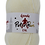 Thumbnail: Peter Pan DK PD02 Ice Cream
