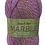 "Thumbnail: Sweater Knitting Kit in James C Brett Marble DK in MT55 Size 38/40"""