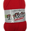 Thumbnail: James C Brett Top Value Chunky Red TC14