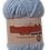 Thumbnail: James C Brett Huggable Super Chunky UG05