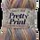 Thumbnail: James C Brett Pretty Print DK P3