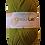Thumbnail: WYS Colour Lab Pear Green 186