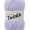 Thumbnail: James C Brett Baby Twinkle Lilac BT5