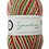 Thumbnail: WYS Signature 4 Ply Candy Cane 1283