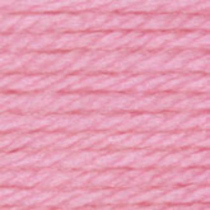 Amazon Super Chunky Pink J3