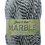 Thumbnail: James C Brett Marble MT1