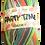 Thumbnail: Party Time Chunky PT12