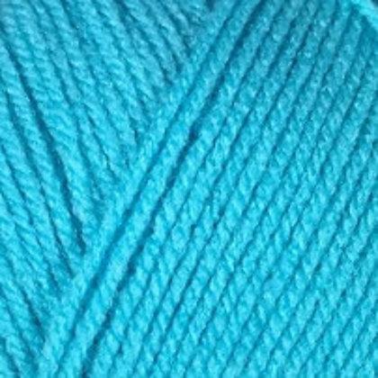 Pato Everyday DK Aqua Blue 992