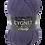 Thumbnail: Cygnet Chunky Blackberry 779