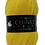 Thumbnail: Cygnet Chunky Citrus 145