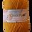 Thumbnail: WYS Colour Lab Citrus Yellow 229