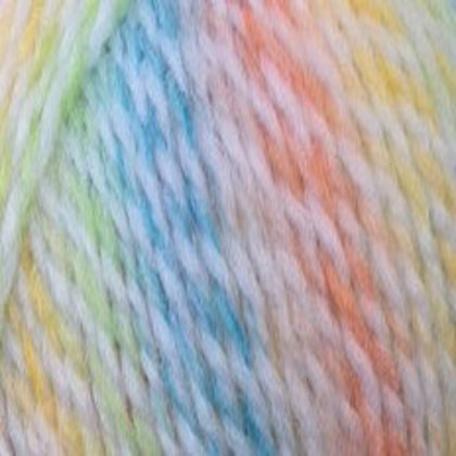 Cygnet Kaleidoscope Yorkshire Mix 257