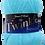 Thumbnail: James C Brett Twinkle TK17