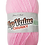 Thumbnail: James C Brett Top Value Chunky Pink TC06