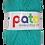 Thumbnail: Pato Turquoise 949