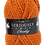 Thumbnail: 500g Cygnet Seriously Chunky Burnt Orange 4888
