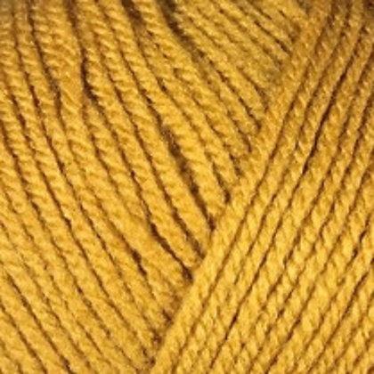 Pato Barley 981