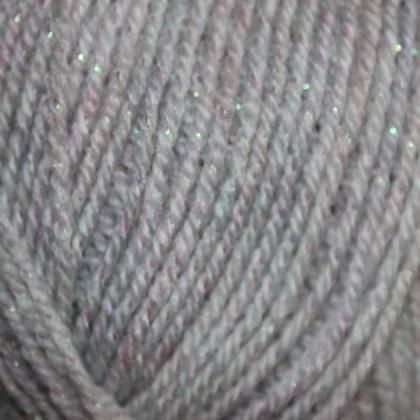 Cygnet Glittery Pearl 948