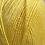 Thumbnail: Cygnet Silcaress DK Buttercup 2887