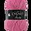 Thumbnail: Cygnet Chunky Pink 813