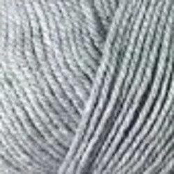 Baby Pato Soft Grey 793