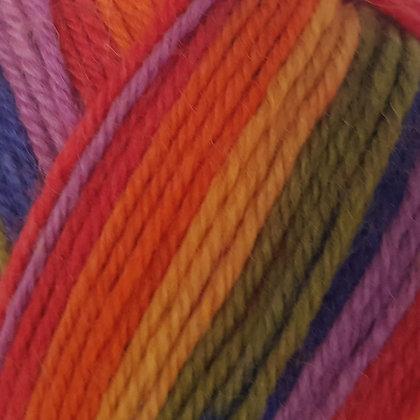 WYS Colour Lab Technicolour 891