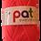 Thumbnail: Pato Coral 969