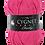 Thumbnail: Cygnet Chunky Fuchsia 521