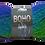Thumbnail: Cygnet Boho Spirit Mojo 6461