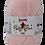Thumbnail: Peter Pan DK PD05 Blossom