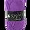 Thumbnail: Cygnet Chunky Thistle 665