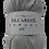 Thumbnail: Cygnet Silcaress DK Pearl Grey 2672