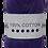 Thumbnail: Cygnet 100% Cotton DK Smokey Purple 4233