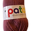 Thumbnail: Pato Everyday DK Mulberry 948