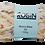 Thumbnail: Robin Bonny Babe DK Rainbow Drops 1405