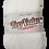 Thumbnail: James C Brett Top Value Chunky White TC04