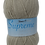 Thumbnail: Baby Cable Cardigan Knitting Kit in James C Brett Supreme 4 Ply Size 31-