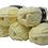 Thumbnail: 500g Cygnet Seriously Chunky Lemon Zest 978